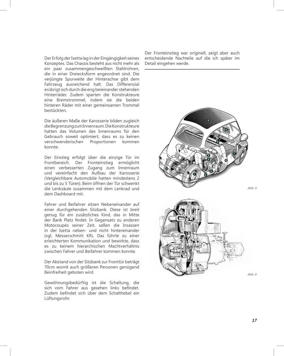 Beste 9v Führte Schaltplan Fotos - Schaltplan Serie Circuit ...