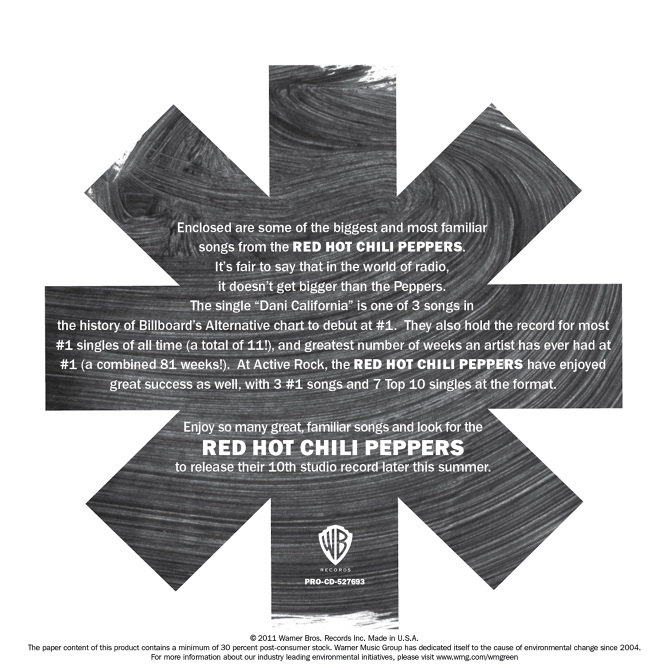 a history of the red hot chili peppers in the music industry Exactly two things have remained constant about the red hot chili peppers over their long and successful career: flea and anthony kiedis their history is also marked by numerous members' battles with drug addiction, most tragically resulting in the 1988 death of founding guitarist hillel slovak.
